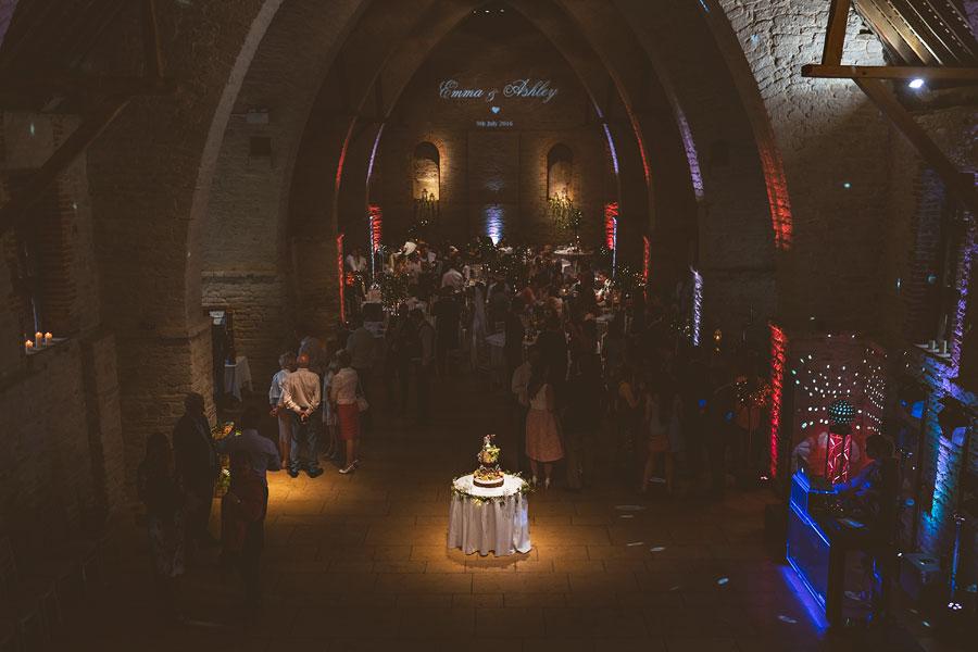 wedding at tithe-barn-165