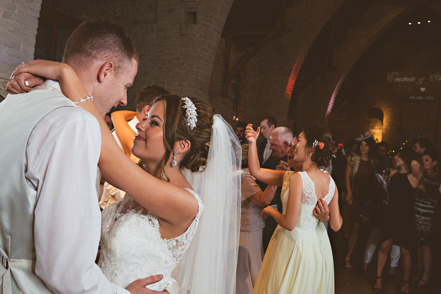 wedding at tithe-barn-169