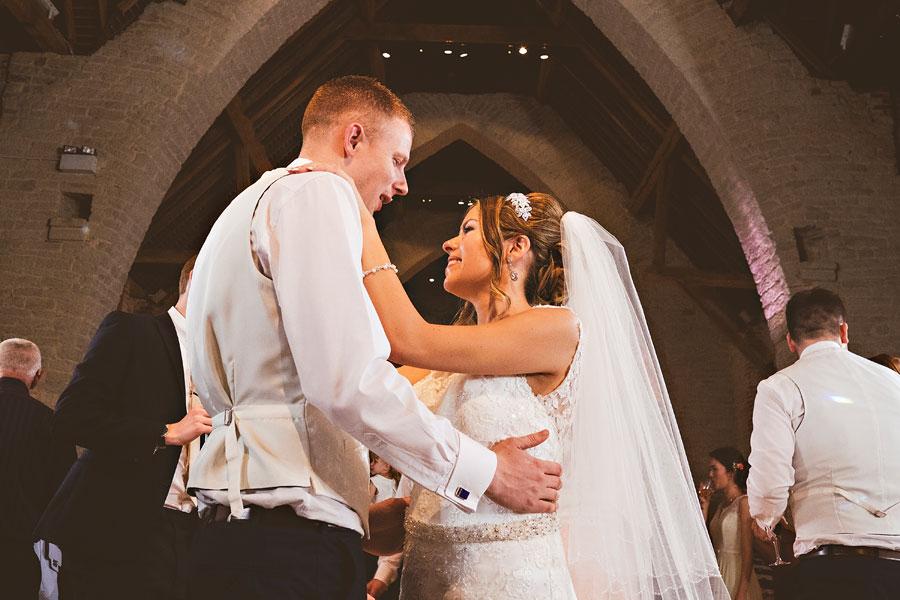 wedding at tithe-barn-171
