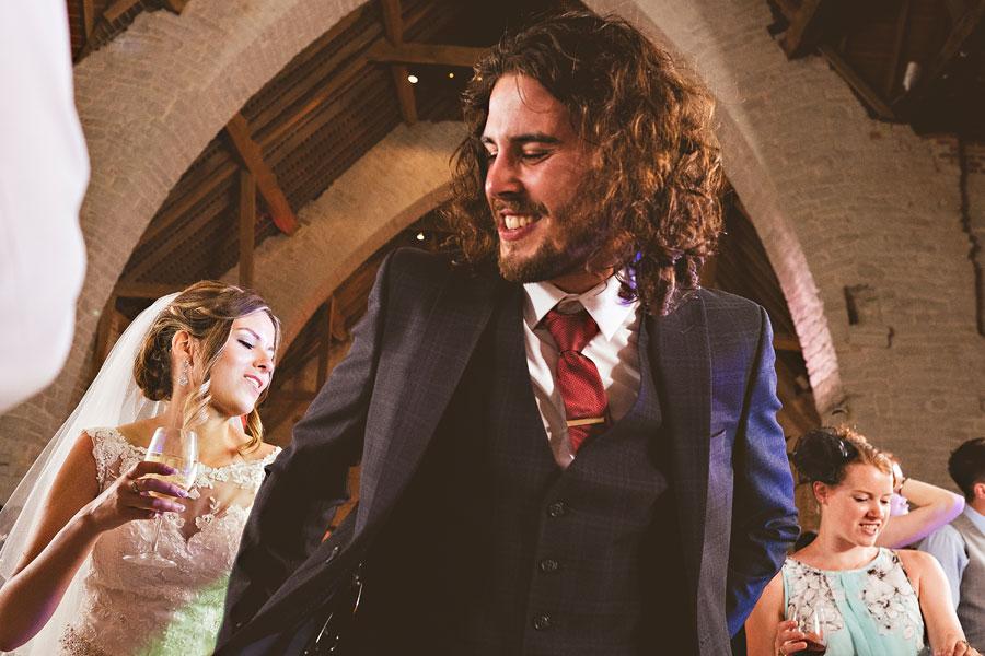 wedding at tithe-barn-172