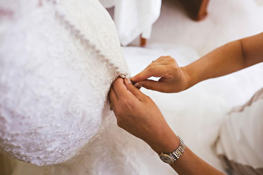 wedding at tithe-barn-44