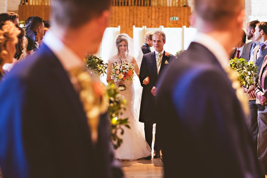 wedding at tithe-barn-79