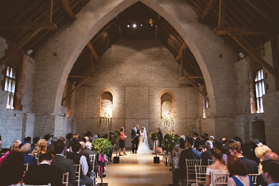 wedding at tithe-barn-95