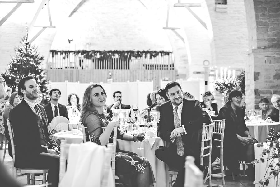 wedding at tithe-barn-104