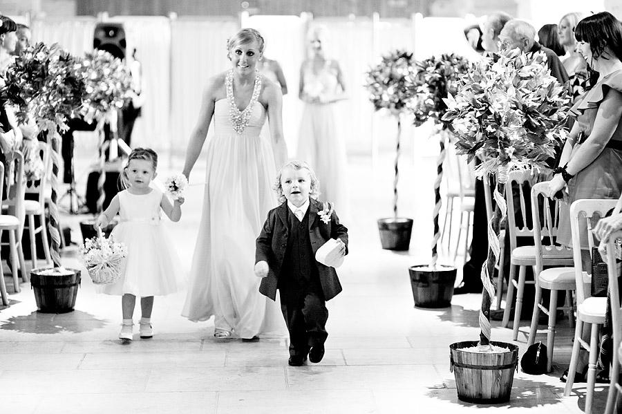 wedding at tithe-barn-25