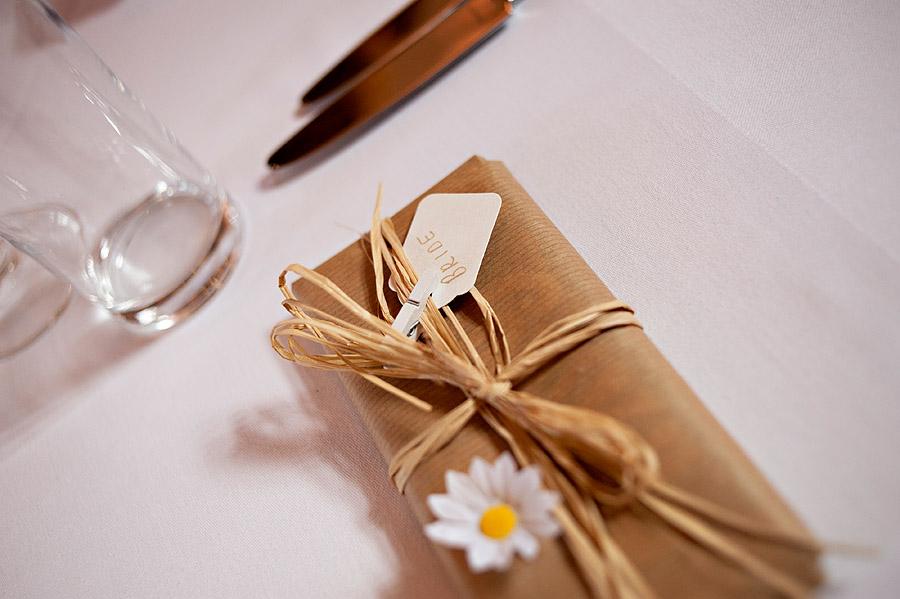 wedding at tithe-barn-40