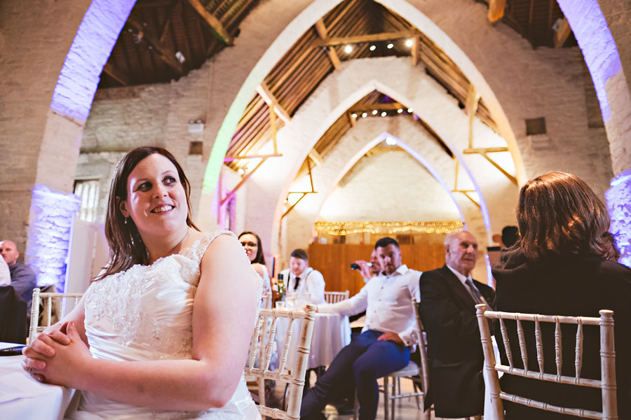 wedding at tithe-barn-109