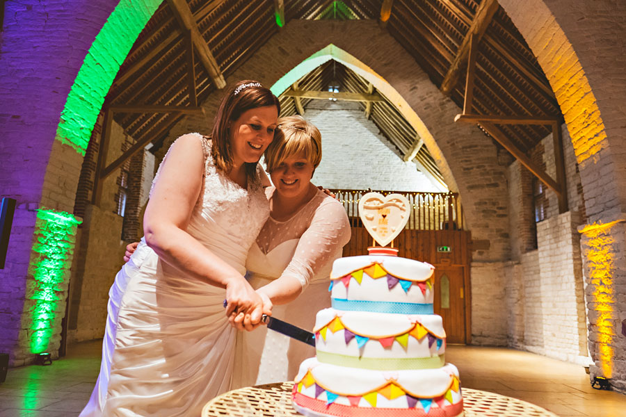 wedding at tithe-barn-127