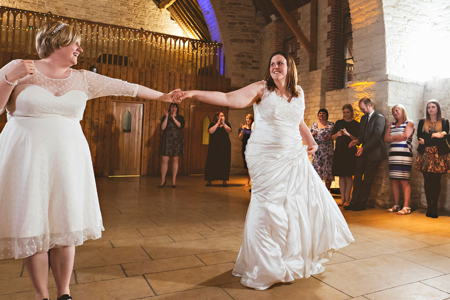 wedding at tithe-barn-128