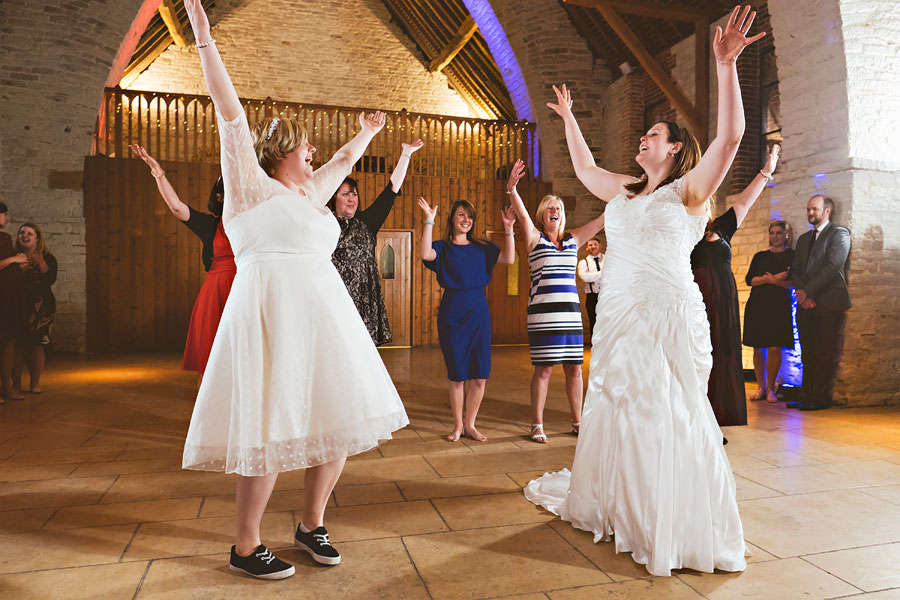 wedding at tithe-barn-130