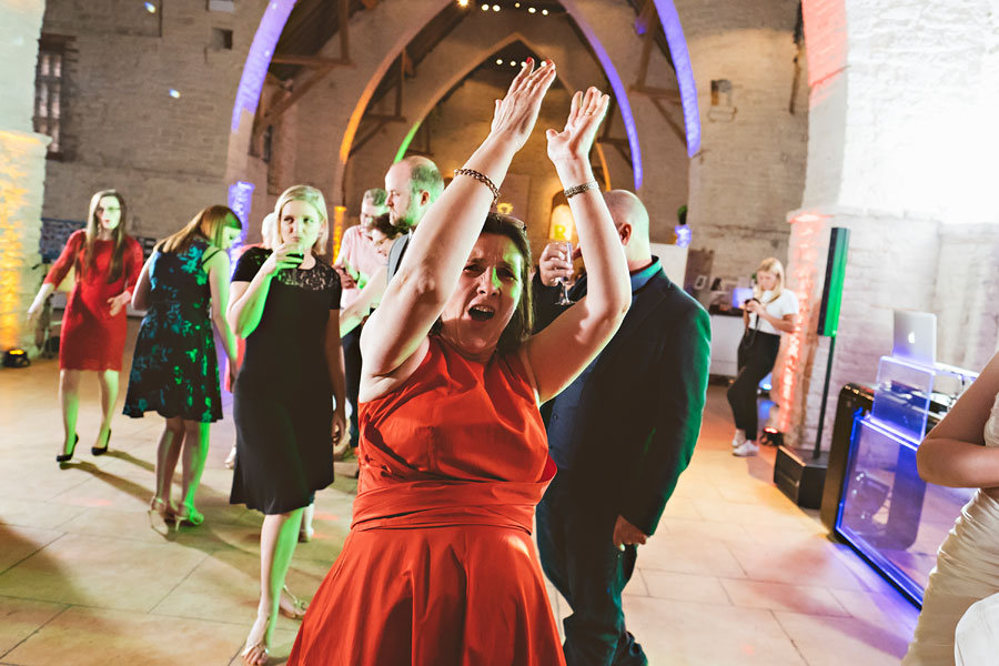 wedding at tithe-barn-136