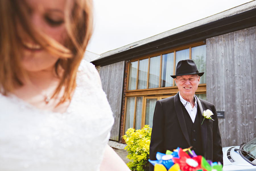 wedding at tithe-barn-23