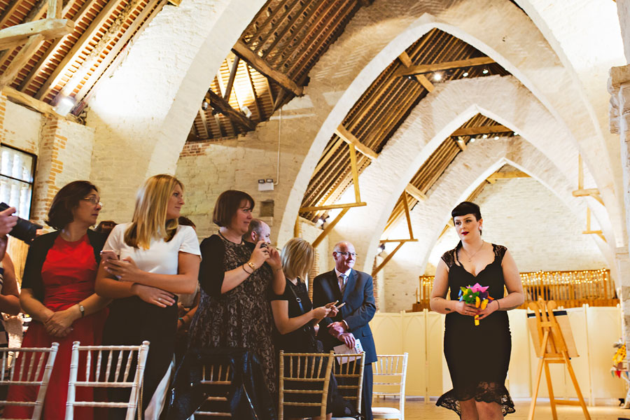 wedding at tithe-barn-40