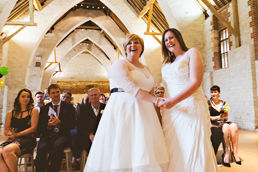 wedding at tithe-barn-62