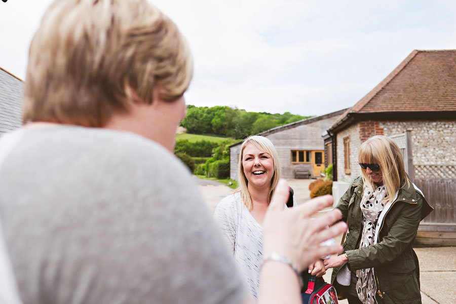 wedding at tithe-barn-9