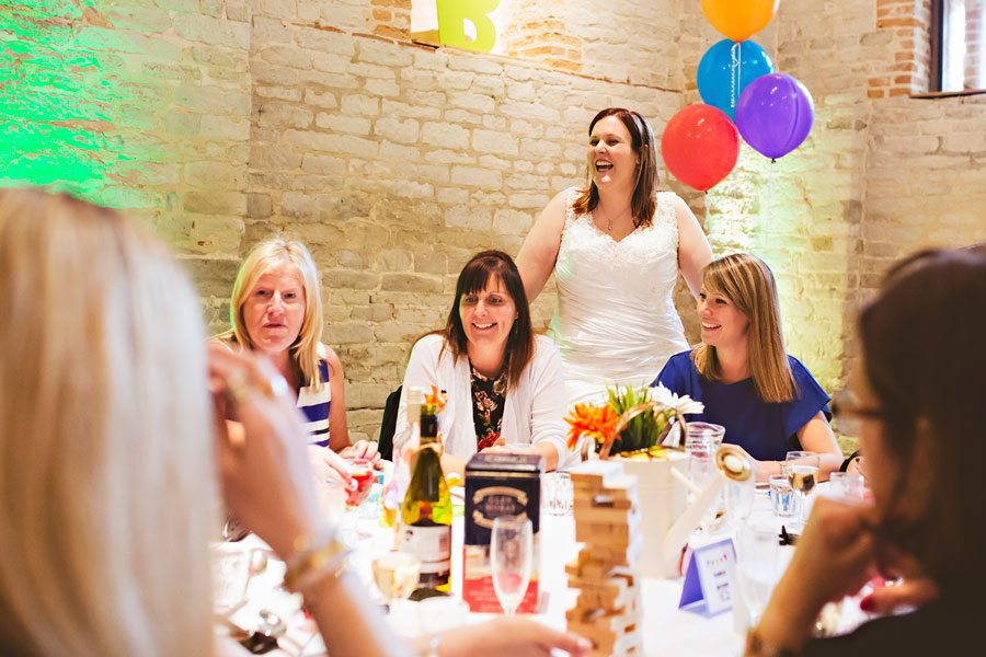 wedding at tithe-barn-99