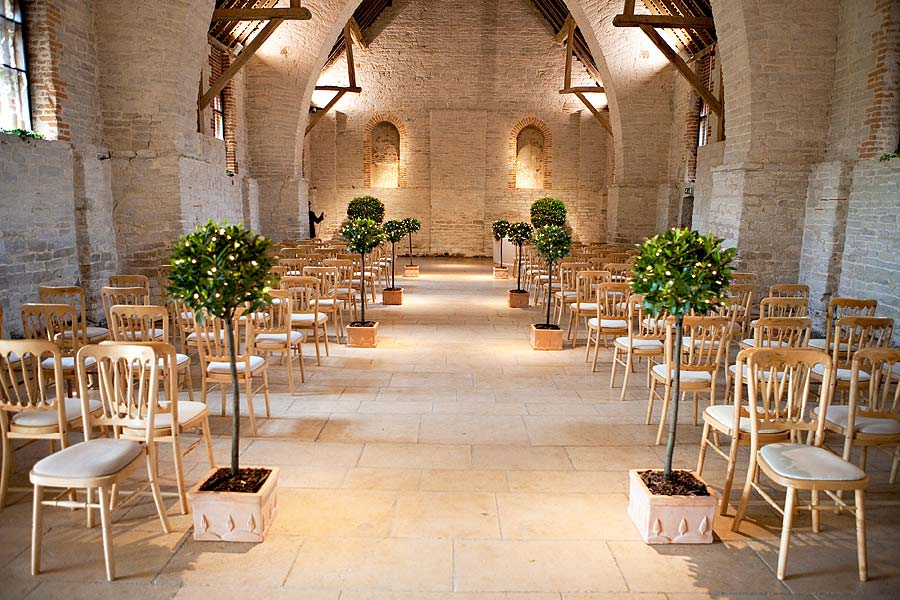 wedding at tithe-barn-20