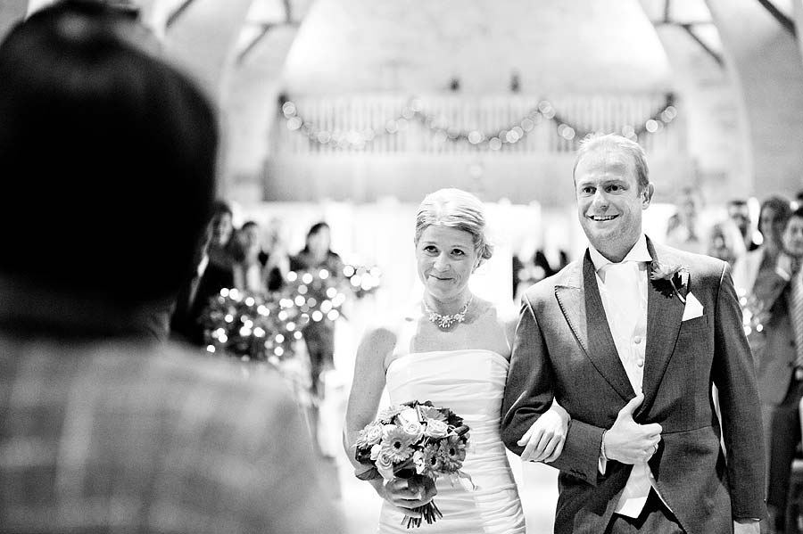 wedding at tithe-barn-31