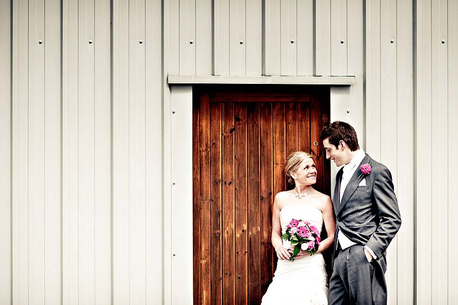 wedding at tithe-barn-56