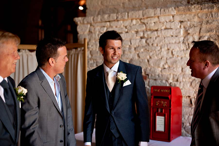 wedding at tithe-barn-14