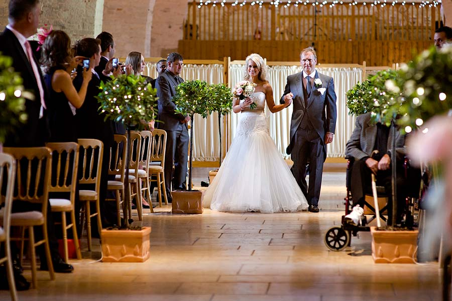 wedding at tithe-barn-29