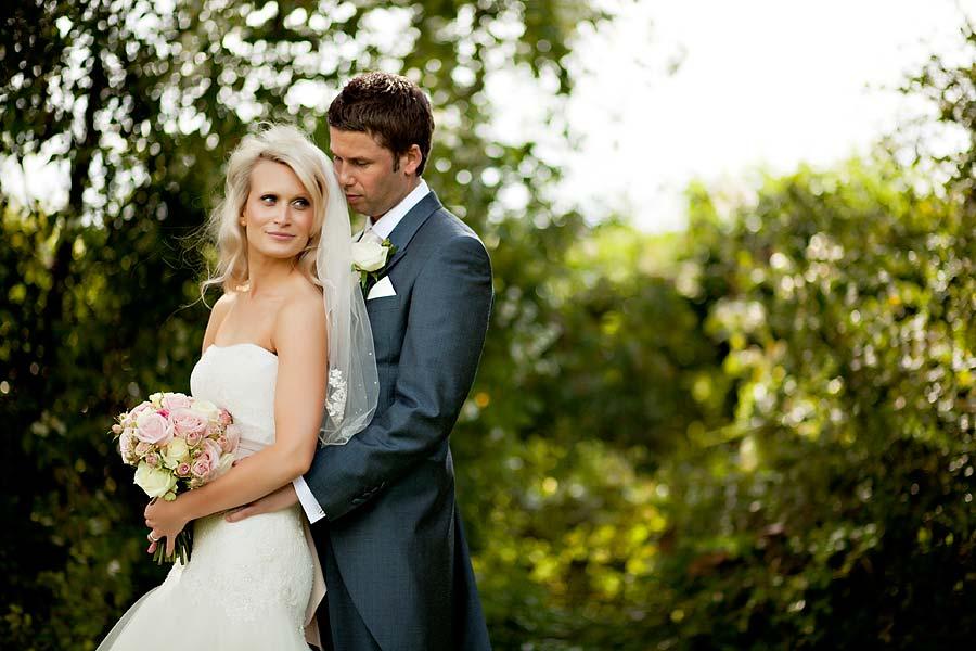 wedding at tithe-barn-49