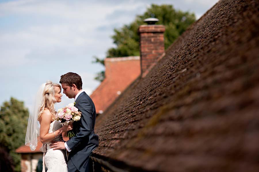 wedding at tithe-barn-53