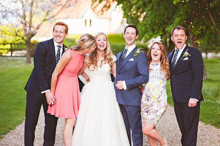 wedding at tithe-barn-118