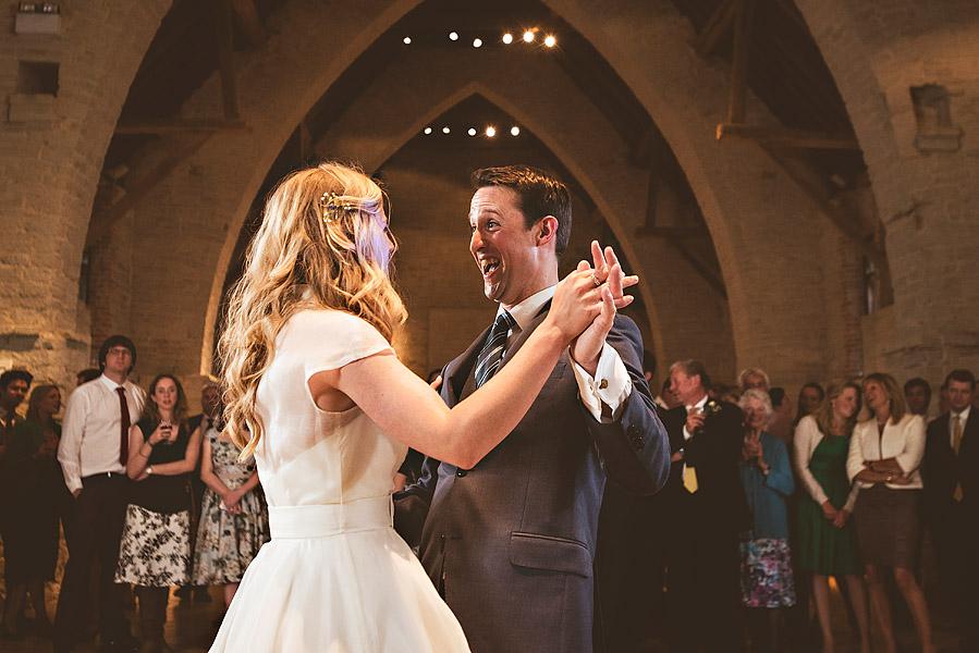 wedding at tithe-barn-126