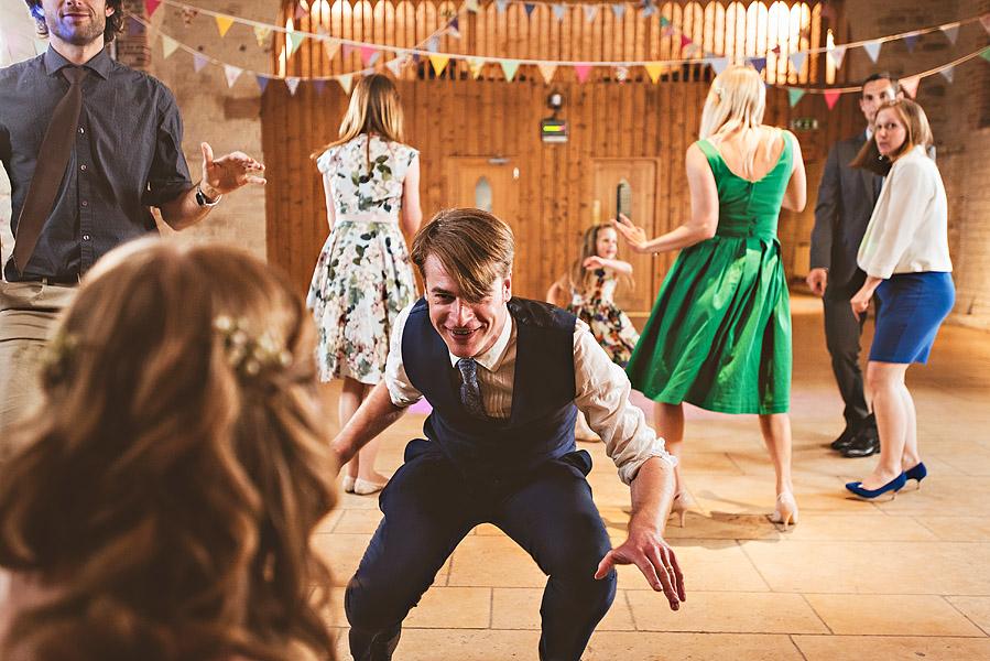 wedding at tithe-barn-132