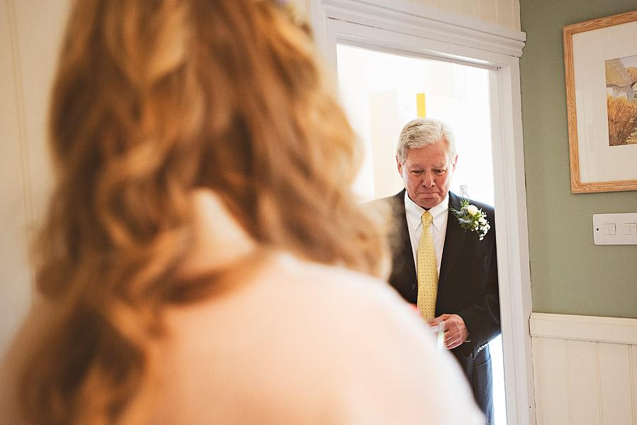wedding at tithe-barn-17