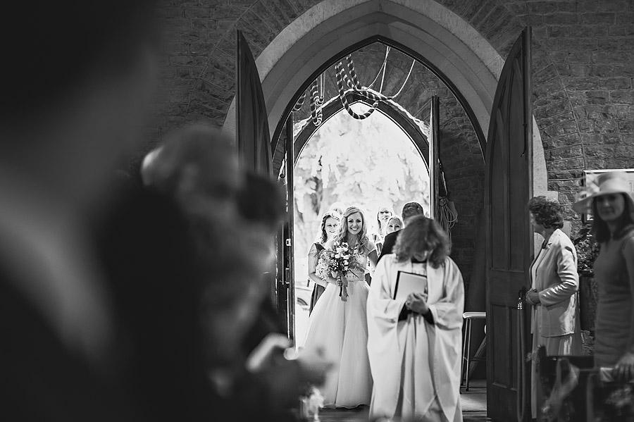 wedding at tithe-barn-28