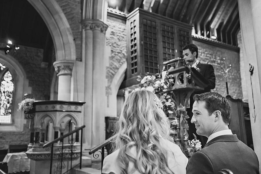 wedding at tithe-barn-35