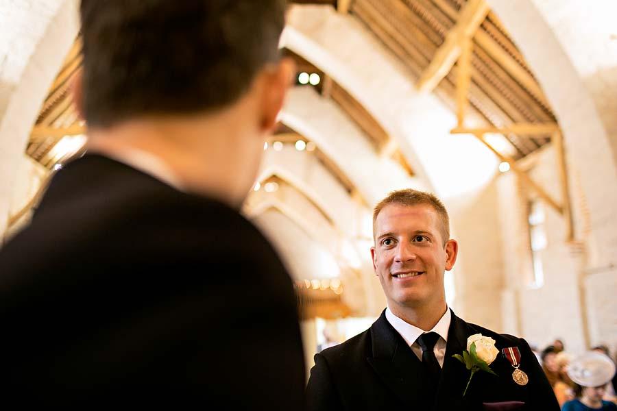 wedding at tithe-barn-30