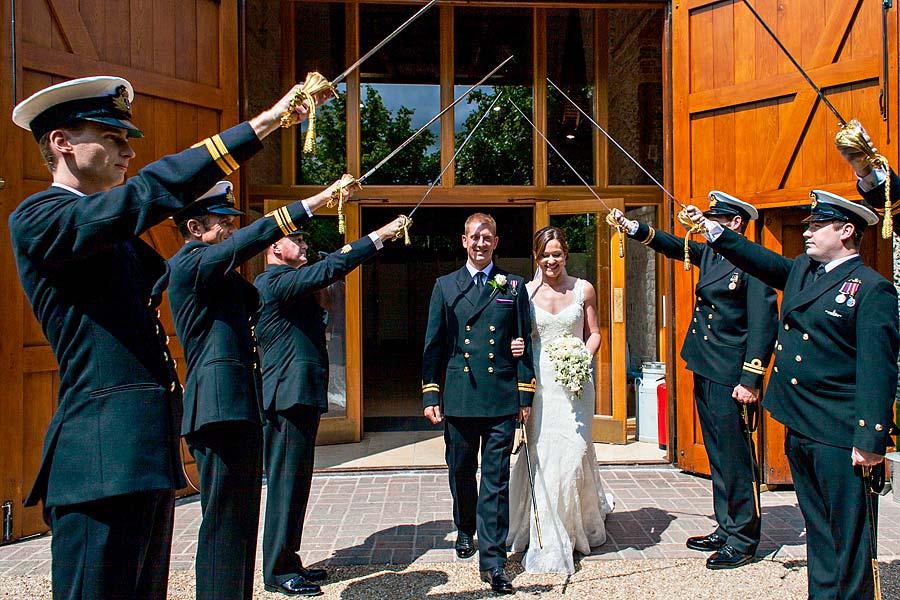 wedding at tithe-barn-42