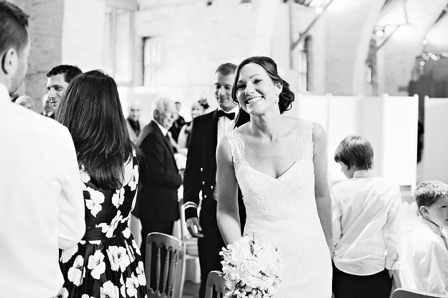 wedding at tithe-barn-67