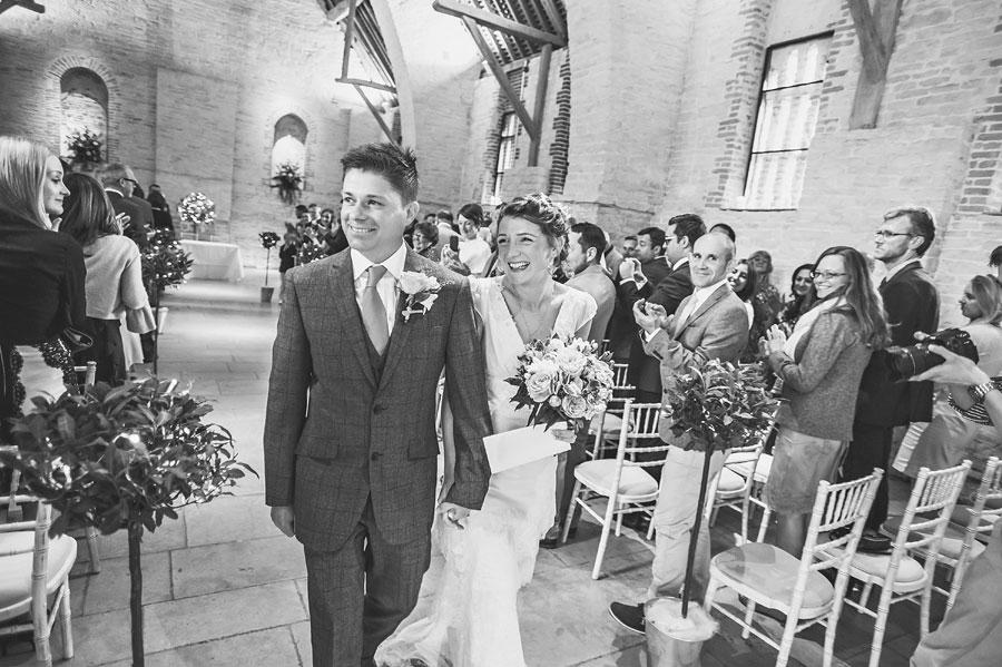 wedding at tithe-barn-37