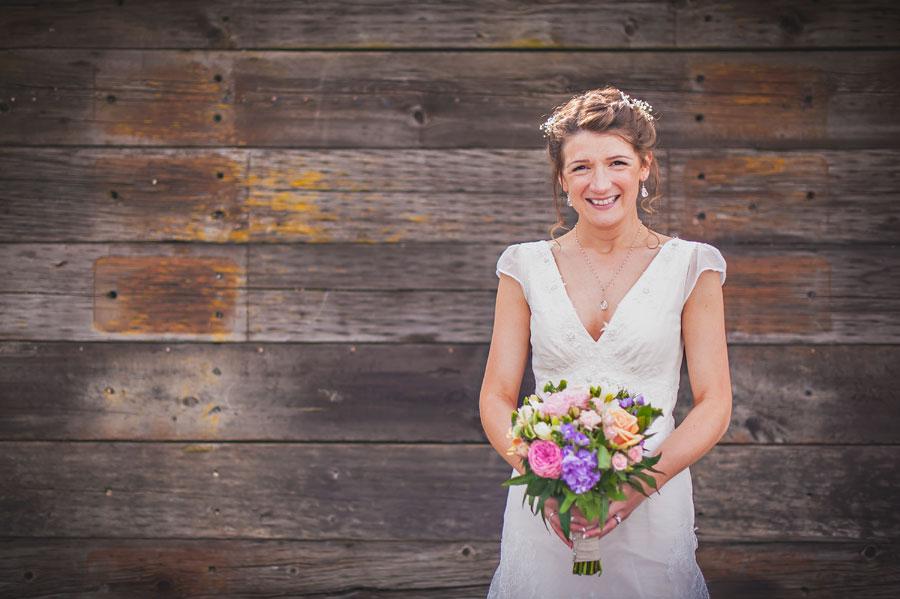 wedding at tithe-barn-57