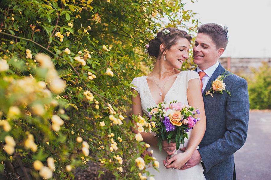 wedding at tithe-barn-59