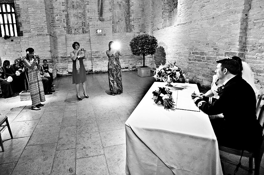 wedding at tithe-barn-43