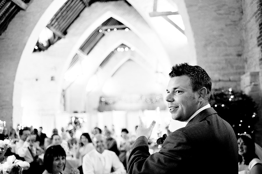 wedding at tithe-barn-69