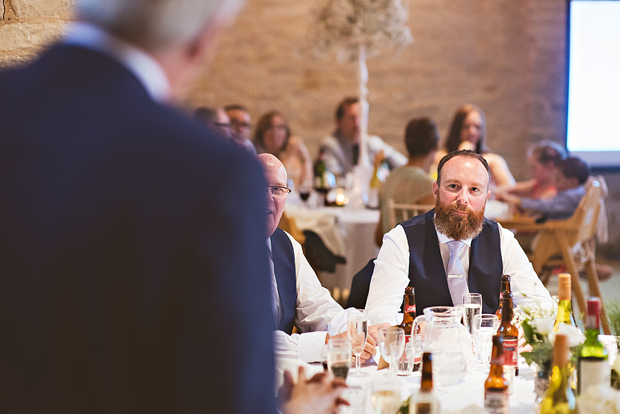 wedding at tithe-barn-102