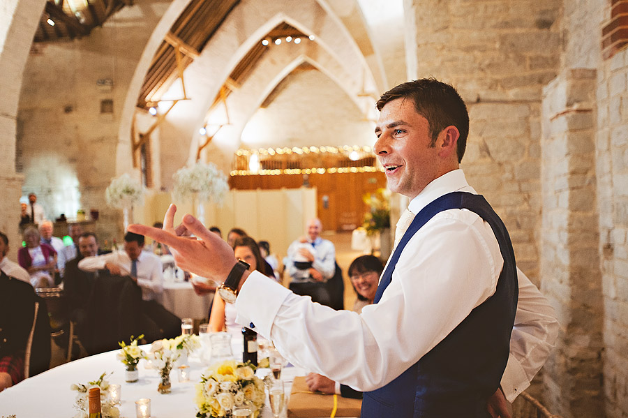 wedding at tithe-barn-114