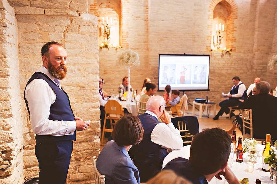 wedding at tithe-barn-121