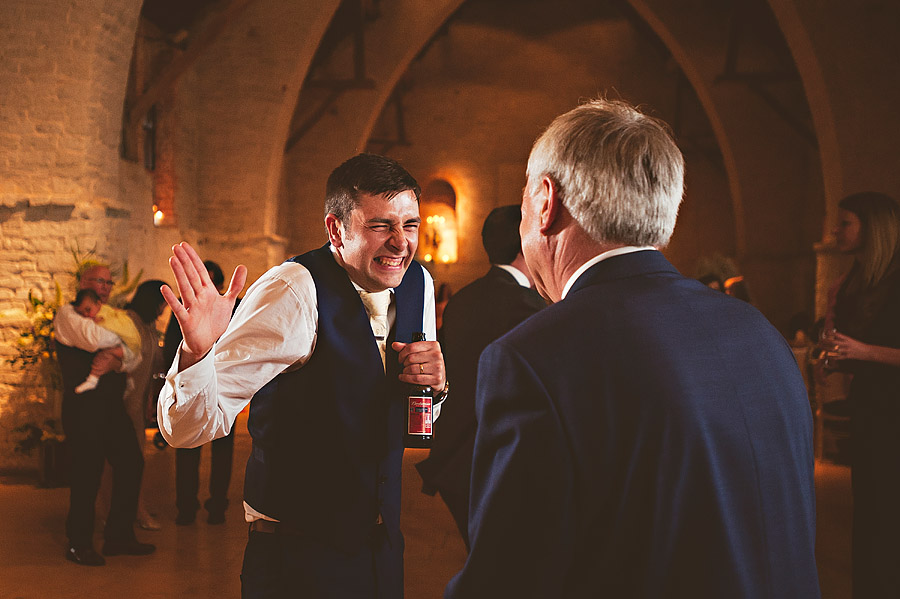 wedding at tithe-barn-134