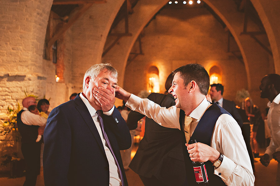 wedding at tithe-barn-135
