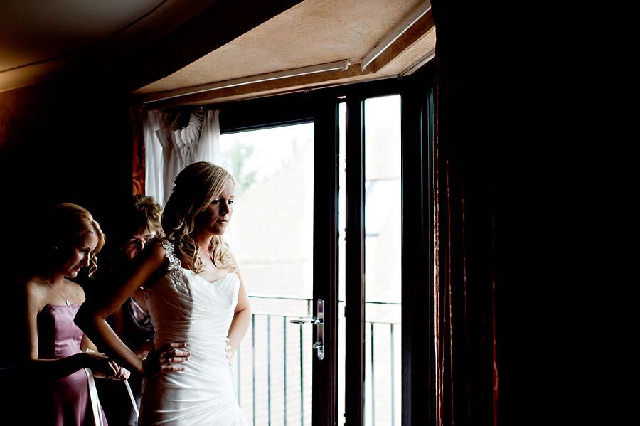 wedding at tithe-barn-10