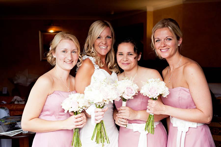 wedding at tithe-barn-18