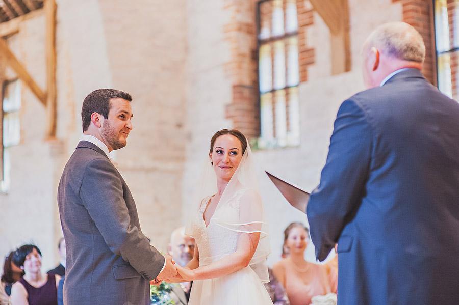 wedding at tithe-barn-36