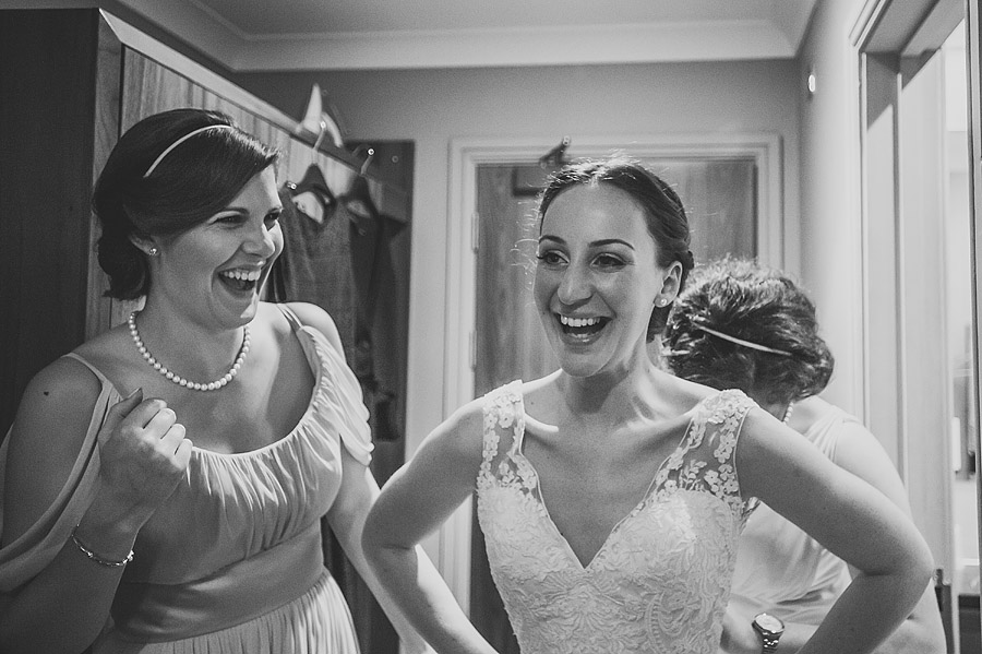 wedding at tithe-barn-9
